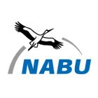 cropped-cropped-cropped-cropped-logo_nabu1.png